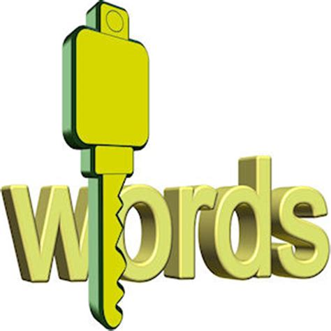 Sales Resume Keywords - A How to Guide - Sales Talent Inc