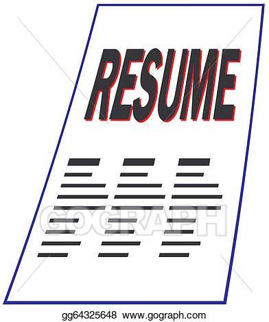 The List of Resume Keywords 2016-2017 Resume 2018
